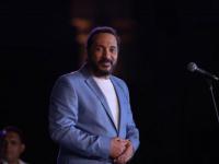 22 أغسطس.. علي الحجار يحيي حفلًا في الإسكندرية