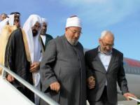 سياسي: هؤلاء أبرز وكلاء تركيا وقطر لتخريب المنطقة