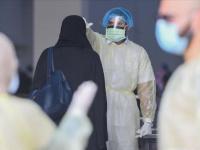 الإمارات تعلن تطعيم 70% من سكانها ضد كورونا