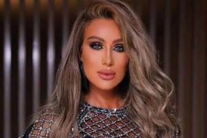 مايا دياب تحيي ذكرى انفجار مرفأ بيروت