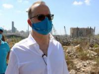 """يونيسيف"""": أكثر من ربع أطفال لبنان ينامون """"جائعين"""""""