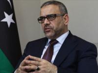 """سياسي: تدخلات المشري في الشأن التونسي """"وقحة"""""""