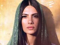 """أول فيديو لـ هدى المفتي من تحضيرات """"بيمبو"""""""