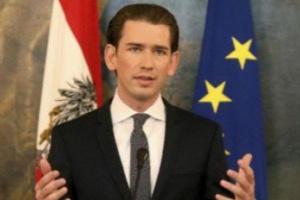 النمسا تطالب بتحقيق عادل في مقتل ناشط بيلاروسي بأوكرانيا