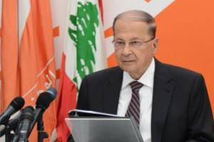 لبنان ينفى شائعات ضبط سيارة مفخخة قرب قصر الرئاسة
