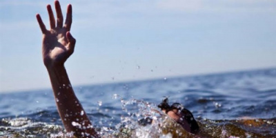 غرقوا بمصرف مائي.. مصرع 4 مصريين من أسرة واحدة