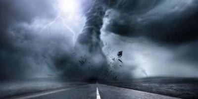 تحذير من موسم أعاصير غير مسبوق بأمريكا