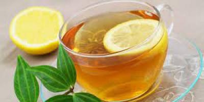 أبرزها تحسين مناعة الجسم.. فوائد الشاي الأخضر بالليمون