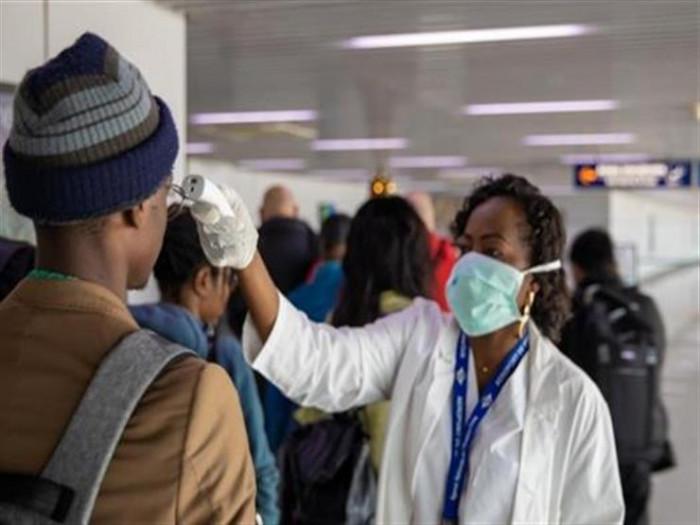 365 إصابة جديدة و9 وفيات بكورونا في موريتانيا