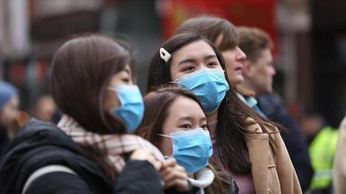 الصين: 75 إصابة جديدة بكورونا ولا وفيات