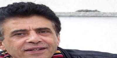 وفاة الشاعر الفلسطيني أحمد يعقوب