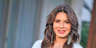 نجلاء بدر تهنئ الأمة العربية بالعام الهجري الجديد