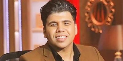 """عمر كمال تريند بعد أزمته الأخيرة مع """"الموسيقيين المصرية"""""""