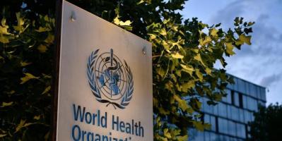 الصحة العالمية تعلن احتياجها لـ7.7 مليار دولار لمواجهة دلتا