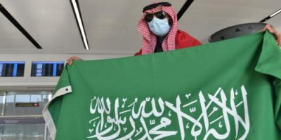 السعودية: منع المتورط في غش تجاري من السفر
