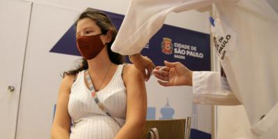 الصحة العالمية تجري تجارب لـ3 عقاقير لعلاج كورونا
