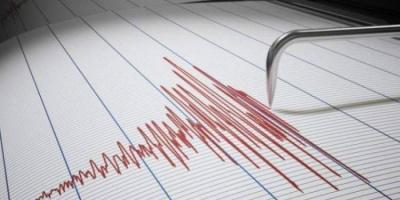 زلزال بقوة 4 درجات يضرب إقليم الدريوش بالمغرب