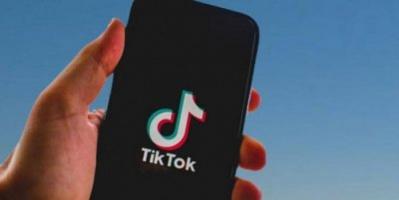 تيك توك تفرض قيودًا على مستخدميه المراهقين