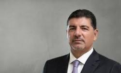 بهاء الحريري: المنظومة الفاشلة تتعدى على حقوق اللبنانيين