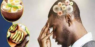 5 أطعمة لها تأثير سلبي على الذاكرة