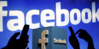 فيسبوك تضيف خاصية جديدة لتشفير الاتصالات