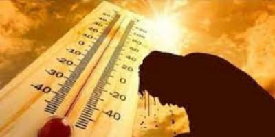50 درجة.. أوروبا تشهد أعلى موجة حارة