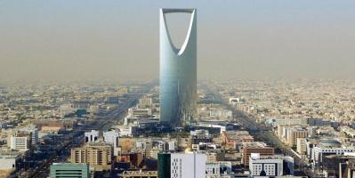 توقعات بطقس مستقر على معظم مناطق السعودية