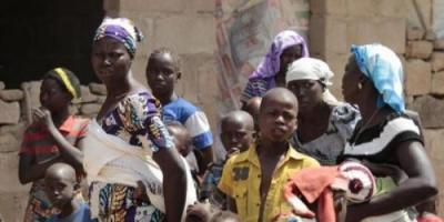 النيجر: وفاة 35 شخصًا بالكوليرا
