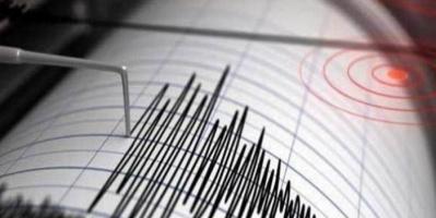 زلزال بقوة 4 درجات يضرب كوريا الجنوبية