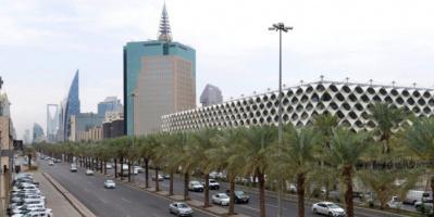 السعودية: فرصة لهطول أمطار رعدية على بعض المناطق
