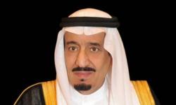 السعودية.. أمر ملكي بتعيين 57 قاضيًا بديوان المظالم