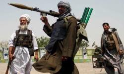 طالبان تحذّر أمريكا من عواقب ما بعد 31 أغسطس