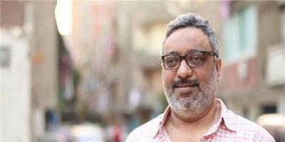 بعد دعم السيسي له.. عبد الرحيم كمال تريند