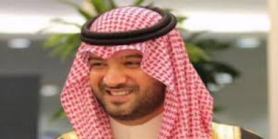 سطام بن خالد: السعودية تستعد لمبادرات تقنية إقليمية