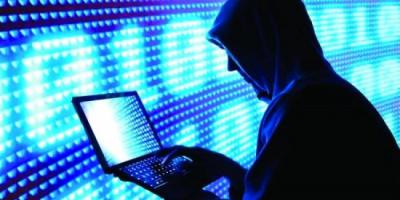 مدينة سويسرية تتعرض لقرصنة إلكترونية