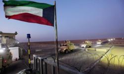 حقيقة تجاوز 3 صواريخ الحدود الكويتية لاستهداف قاعدة أمريكية