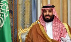 ولي العهد السعودي يهنئ آبي أحمد لفوزه بولاية ثانية