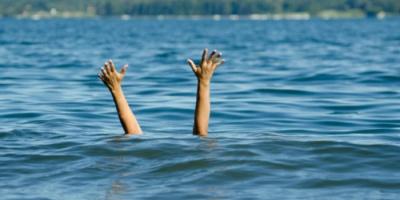 مصر: وفاة شاب غرقًا بسبب خلافات مع والده
