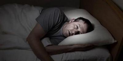 أخصائية تغذية تحذّر من هذه العادات السيئة عند الاستيقاظ
