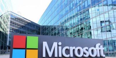 مايكروسوفت تكشف عن ثغرة في نظامها