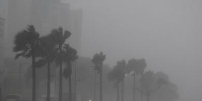 إعصار إيدا.. أوامر إخلاء إجبارية بولاية لويزيانا الأمريكية