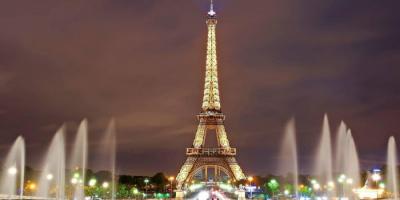 فرنسا تحدد لسائقي السيارات سرعة ممنوع تجاوزها