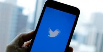 تويتر تطرح ميزة جديدة متوفرة بنظام التشغيل iOS
