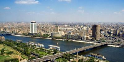 طقس مصر.. انخفاض طفيف بدرجات الحرارة