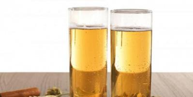 فوائد مذهلة لمشروب الشعير