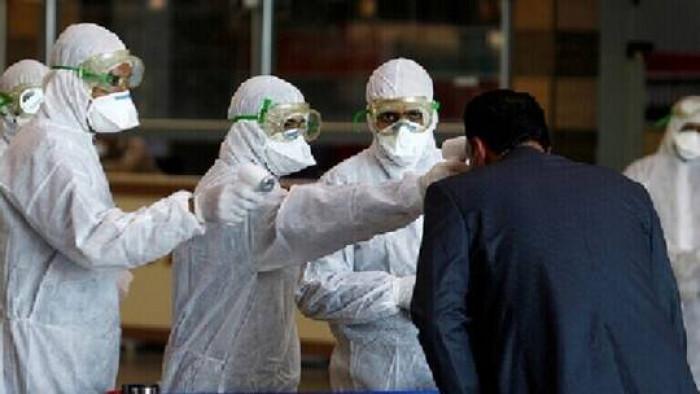 موريتانيا تسجل 123 إصابة جديدة بكورونا
