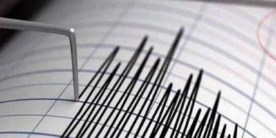 زلزال بقوة 6.2 درجة يضرب نيوزيلندا