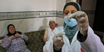 الصحة التونسية: نتجاوز كورونا بالتلقيح