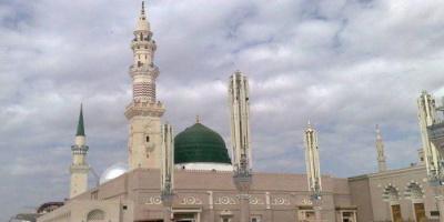 السعودية: استئناف الدروس العلمية حضوريًا بالمسجد النبوي
