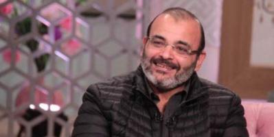 """بعد أزمة شاكوش والبحراوي.. """"قمر"""" يطلب تدخل """"الموسيقيين المصرية"""""""